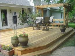 garden designs photos patio ideas diy patio floor patio roof inspirational back patio 0d