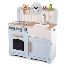 best wooden toy kitchen uk ideas