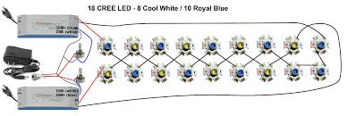 led wiring diagram is this right lighting forum nano reef post 41976 1296274543 thumb png