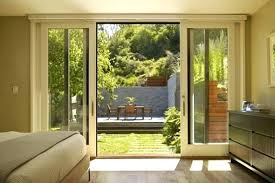 folding patio doors home depot. Folding Patio Doors Home Depot Bifold . L