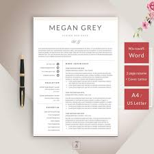 Download Microsoft Word Cover Page Templates