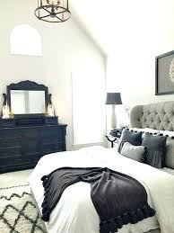 Black White And Gold Bedroom Ideas Black White Gold Bedroom Ideas ...