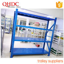 Powder Coating Racks Suppliers Powder Coated Steel Storage Rack Powder Coated Steel Storage Rack 59