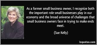 Famous quotes about 'Important Business' - QuotationOf . COM via Relatably.com