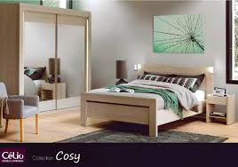 bedroom celio furniture cosy. Vous Souhaitez Tester Le Produit Chambre COSY \u2013 CELIO Bedroom Celio Furniture Cosy S