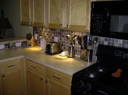 Kitchen Countertops Without Backsplash Prefab Laminate Countertops Without Backsplash