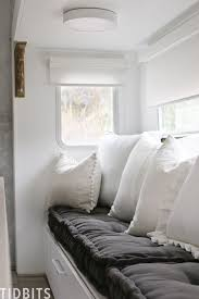 Rv Wall Light Fixtures What You Must Know Before You Update Rv Light Fixtures Tidbits