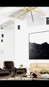 21 Best @OneillReal_ INTERIOR DESIGN | HOME DECOR | REAL ESTATE ...