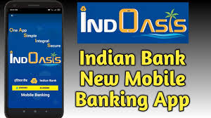 Check spelling or type a new query. How To Download Indian Bank Account Statement Indoasis In Tamil Star Online Youtube
