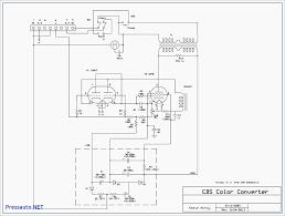 Wiring diagram of bmw e39 navigation diagram 05529 vs 1400 wiring diagram vs wiring diagrams