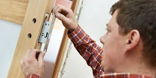 charlies locksmiths mission is to provide the best possible security and locksmith service we will endeavour do this by being seen as a professional residential3 locksmith
