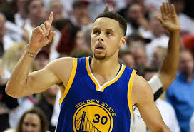 Steph cook (born 1972), scottish retired pentathlete and 2000 olympic champion. Stephen Curry Wins Mvp Again Five Feats From Historic Nba Season Sports Illustrated