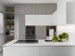 U Shaped Kitchen Small U Shaped Kitchen Advantages And Disadvantages Island Kitchen Idea