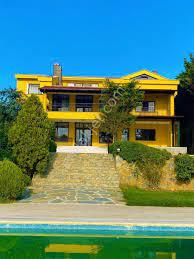 İstanbul Büyükçekmece Kumburgaz Mahallesi Satılık Villa İlanları ve  Fiyatları