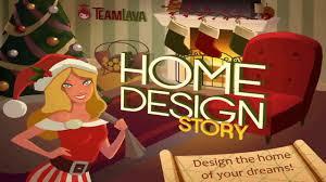 home design ipad game cheats youtube