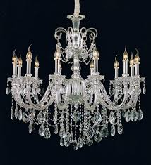 the modern crystal chandelier classic crystal chandelier