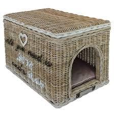 luxury pet furniture. Luxury Pet House Annex Litter Box Cover Furniture X