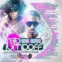 R & B Jumpoff 38