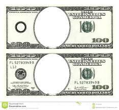 Printable Templates Money Template Tire Co Photos Highest Quality ...