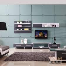 Pinyou Home, DAM, TV stand ...
