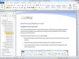 Microsoft Word 2010 Download Pobierz Za Darmo