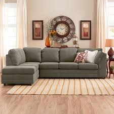 elegant living room furniture. small space living room design with striped rugs and laminate wood flooring plus gray wayfair sectionals elegant furniture