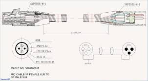 rj9 connector wiring diagram good place to get wiring diagram • rj9 connector wiring diagram images gallery