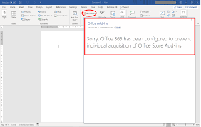 Microsoft Word 365 Personal Pc Proquest Refworks And Refworks