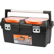 <b>Ящик для инструментов Bahco</b> 4750PTB60 купить по низкой цене ...