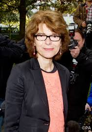 hard evidence does prison really work  prison doesn t work vicky pryce lewis whyld pa