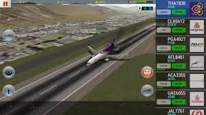 Unmatched Air Traffic Control 5 0 4 Apk Obb Data File Download