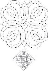 Best 25+ Free hand designs ideas on Pinterest   Hand lettering ... & Free Hand Quilting Patterns - Bing Images #quilting #quilting_patterns Adamdwight.com