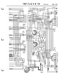 69 mustang alternator wiring diagram wiring diagram wiring diagrams 1965 falcon automotive