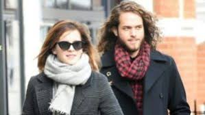 Leo robinsontell you who (filin brake classic main mix). Emma Watson Leo Robinton Dating Rumors Harry Potter Star Is Serious About Her New Boyfriend The Geek Herald