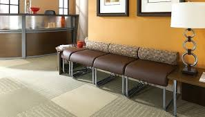 office waiting room ideas. Lovely Waiting Room Furniture Office Modern Design . Ideas
