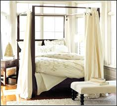 bed drapes bed curtains canopy diy bed drapes ideas bed canopy curtains  ideas . bed drapes ...