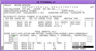 sdb sdb Student Student System Database Student Database System