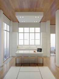 interior design kitchen white. Full Size Of Kitchen:interior Design Modern Kitchen European Interior Kitchens White Grey Large O