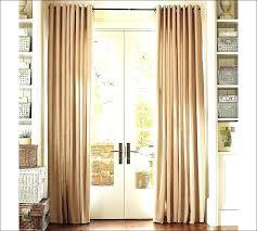 blue valance curtains blue valances for bedroom kitchen sheer curtains country curtains blue valance short blue
