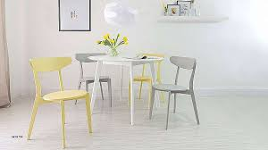 kitchen table for 5 dining room table top sofa table fresh shaker sofa table shaker sofa