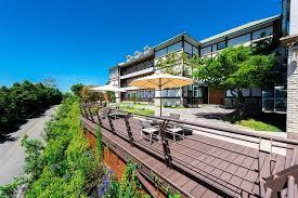 Jun Yue <b>Hanging</b> Garden Resort, Ren'ai – Updated 2021 Prices