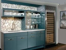 st charles kitchen st cabinets st charles steel kitchen cabinets for