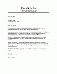 Good Cover Letter Tips A Good Cover Letter For Employment Job Cover Letter Tips Sample 5