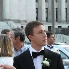 Brandon Truhett Facebook, Twitter & MySpace on PeekYou