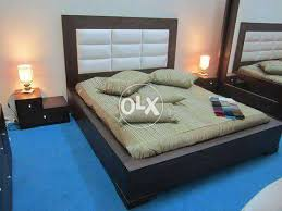 low height furniture design. Perfect Furniture Show Only Image Throughout Low Height Furniture Design