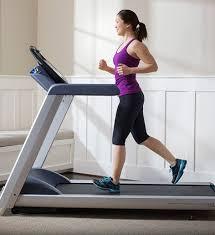 trm 425 treadmill precor