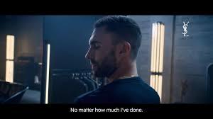<b>YVES SAINT LAURENT</b> - <b>Y</b> LIVE 2019 TVC 60S INTER - YouTube