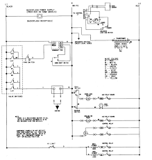 wiring diagram for electric stove outlet refrence 3 wire stove plug wiring diagram for electric stove outlet refrence 3 wire stove plug electric stove wiring diagram