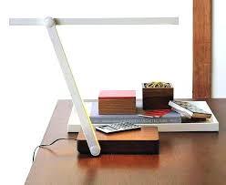 contemporary desk lamp njschoolchoicecom