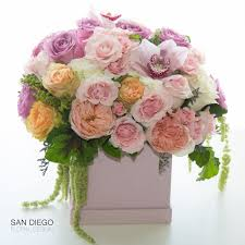 the pink lady luxe hat bloom box